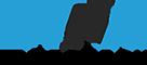 WNA Infotech Logo