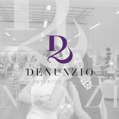 Denunzio Interior Design Thumb