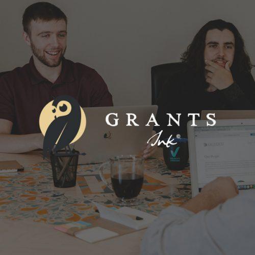 Grants Thumb