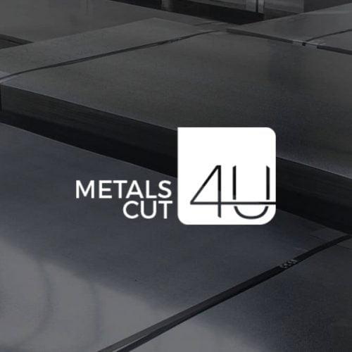 Metalscut4U Thumb