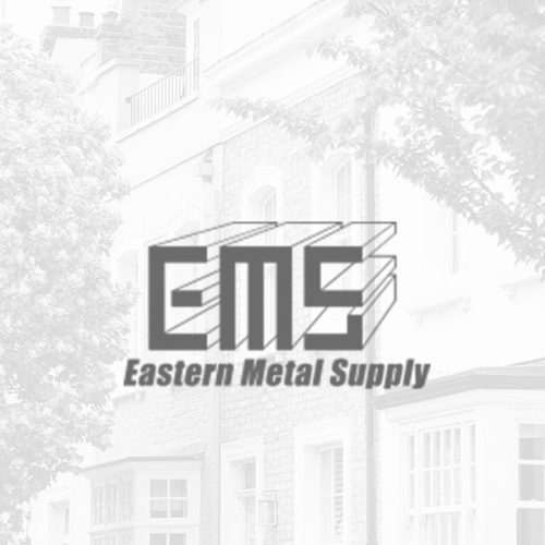 Eastern Metal Supply