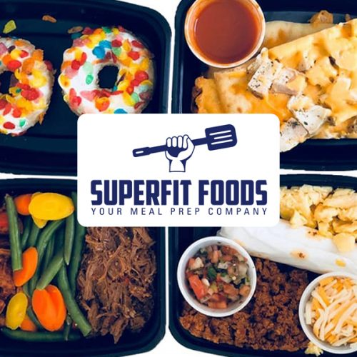 Superfit Foods Thumb