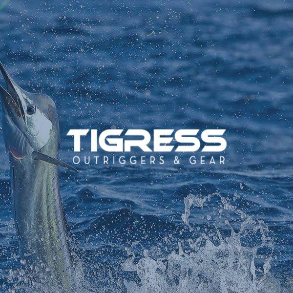 Tigress Thumb