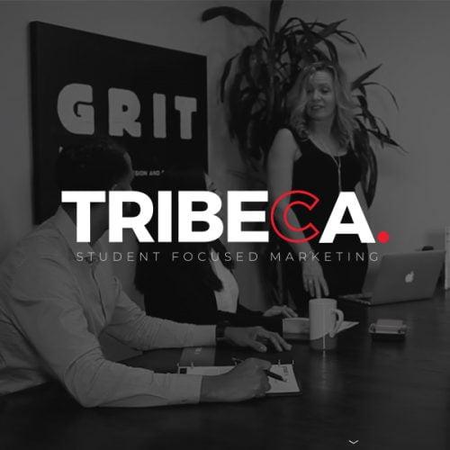 Tribeca Thumb