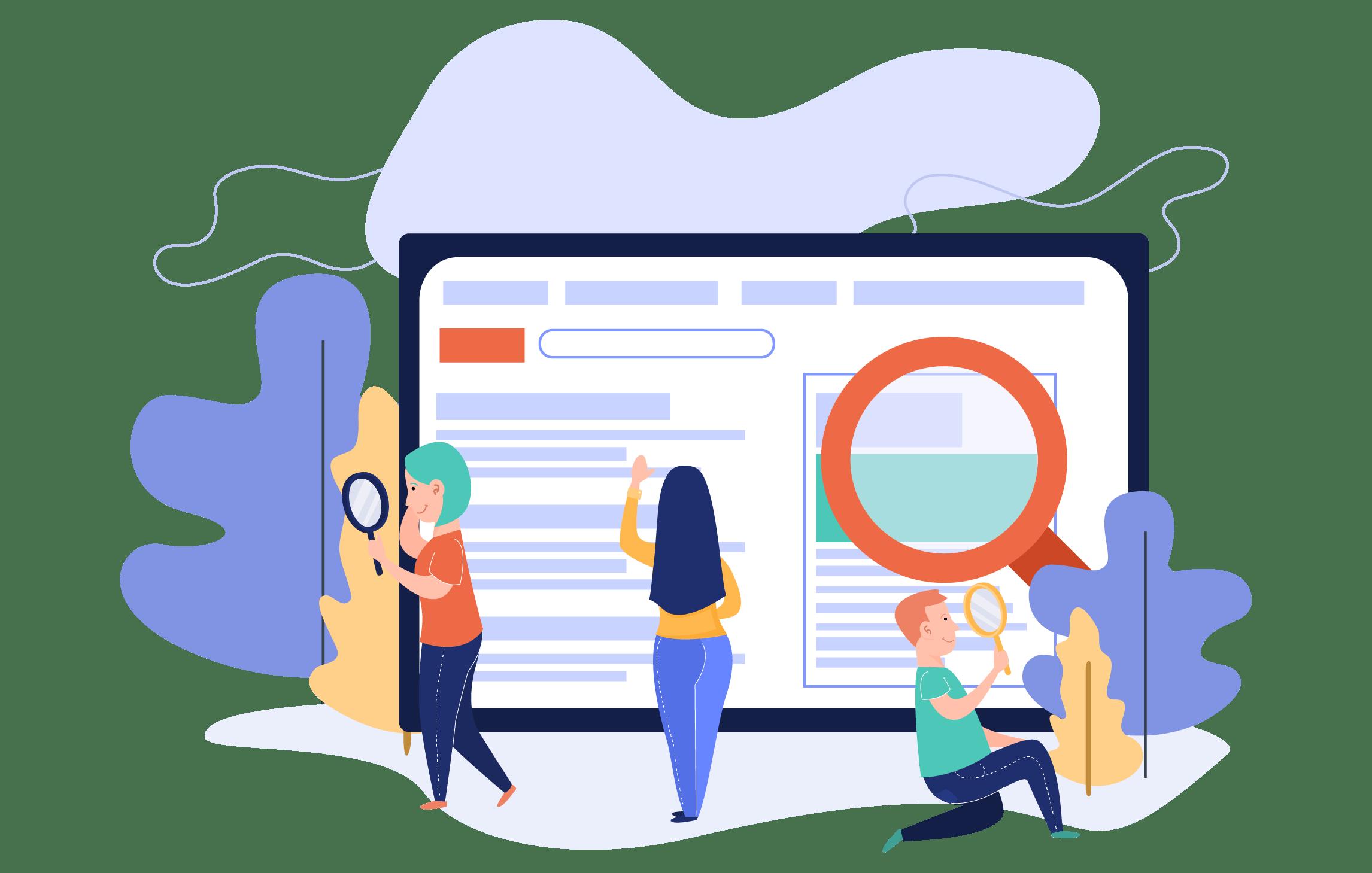 Search Engine Marketing Delaware