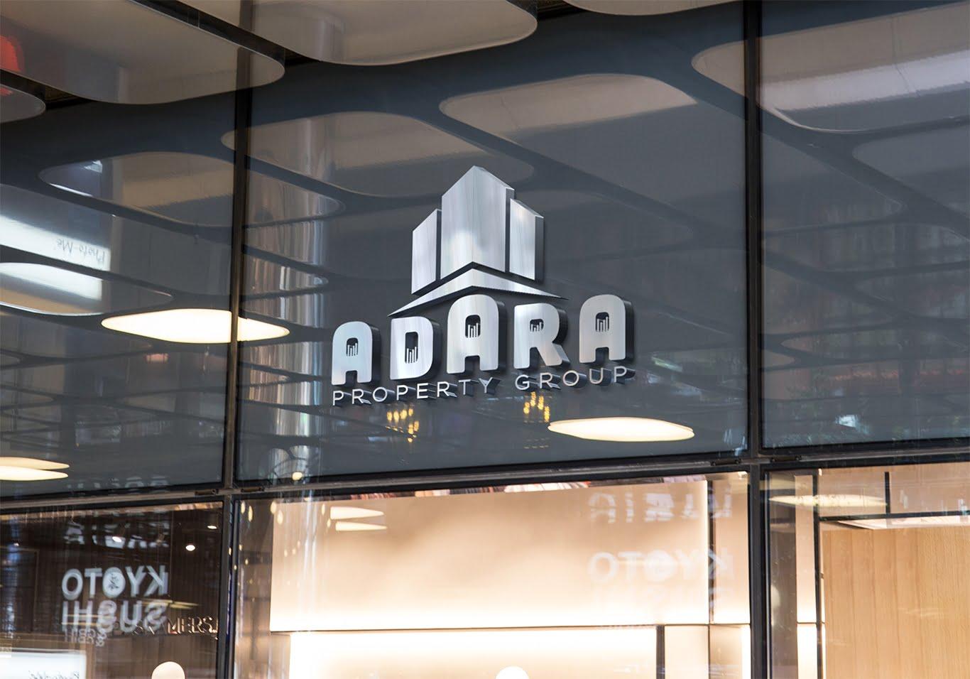 Adara Property Group