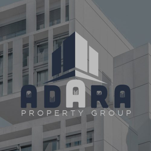 Adara Property Group