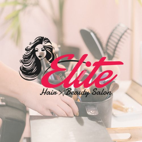 Elite Hair & Beauty Salon Thumb