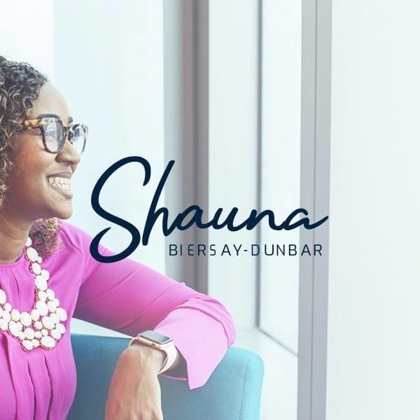 Shauna Logo