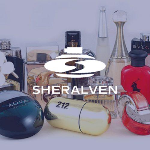 Sheralven Thumb