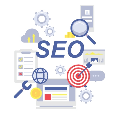SEO Marketing Delaware